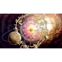 Kişisel Dönüşümde Astroloji Ve Psikoloji