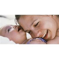 Taze Annelerin Duymaktan Nefret Ettiği 21 Cümle