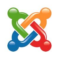 Ücretsiz Joomla 2.5 Temaları