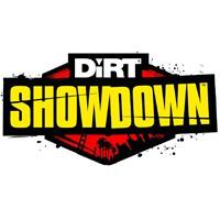 Dirt Showdown | Temiz Sürüş, Tur Zamanı Mı?