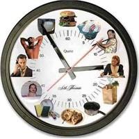 Zaman / Zaman