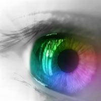 Biyonik Göz