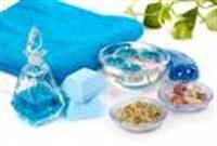 Evde Aromaterapi Yağı Yapımı