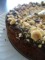 Fındıklı Brownie(oktay Usta)