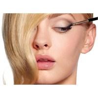 Yüz Şeklinize Göre Makyaj Önerileri