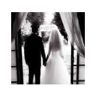 Sinema Film Tarihinin En İyi Evlenme Teklifleri