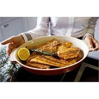 En İyi Balık Pişirme Tavsiyeleri