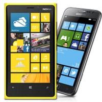 Nokia Ve Samsung Arasında Savaş Başlayabilir!..