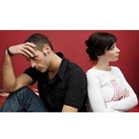 Kıskanç Erkekle Nasıl Baş Edilir