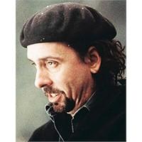 Uçuk Kaçık Filmlerin Efendisi: Tim Burton