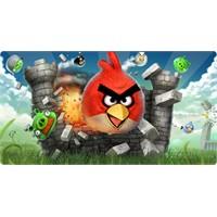 Angry Birds – Dragon Age (Animasyon Film)