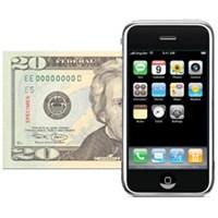 Yeni İddia: Ucuz İphone 2013'te Piyasada