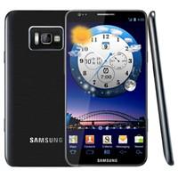 Galaxy S 3 Geliyor Hazır Olun