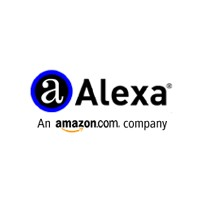 Alexa Site Araçları