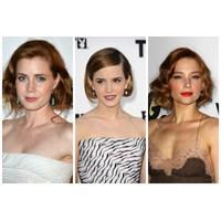 Trend: Sahte Kısa Saç Modeli
