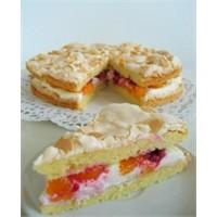 Pastalardan Cennet Pasta Tarifi