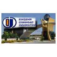Osmangazi Üniversitesi Öğretim Üyesi Alımı