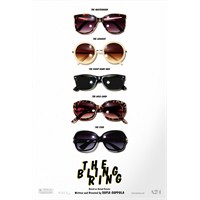 İlk Bakış: The Bling Ring
