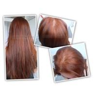 L'oreal Excellence Creme Saç Boyası- Sultan Bakırı