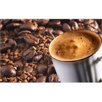 Kahve Kısırlığa Yol Açıyor Mu?