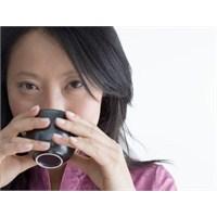 Yağ Yakımını Hızlandıran Doğal Çay Tarifi