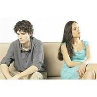 Kadının Nefret Ettiği 10 Erkek Hareketi