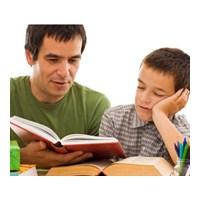 Çocuğum Okula Gitmek İstemiyor; Ne Yapmalıyım