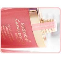 Golden Rose Yeni Pembe Lipgloss