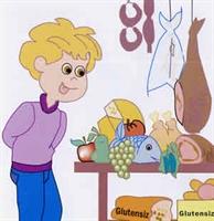 Glutensiz Diyet Nedir? Nasıl Yapılır?