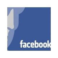 Facebook Gerçek Olsaydı