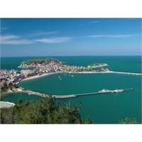 Karadeniz'in En Güzel 10 Kasabasi