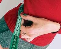 2 Haftada 9 Kilo Verme Diyeti Listesi. 9 Kiloyu 14