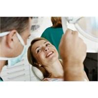 9 Adımda Ağız Ve Diş Bakımı