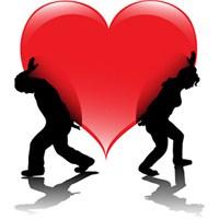 Aşk (Halil Cibran)