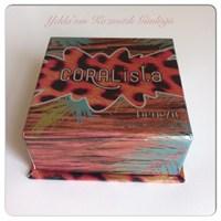 Benefit Coralista Allık