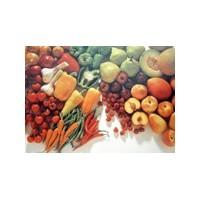 Sebze Ve Meyveleri Taze Tutmak İçin Öneriler