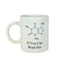 Kimya Öğretmenine Öğretmenler Günü Hediyesi