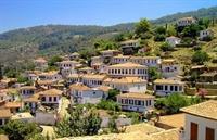 Şirince Köyü (selçuk-izmir