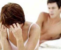 Ağrılı Cinsel İlişkinin Nedenleri Ve Tedavisi