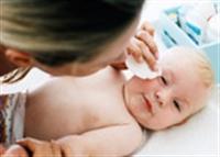 Çocuklarda Bahar Hastalıkları