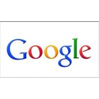 Google'a Bir Yerden Daha Yasak