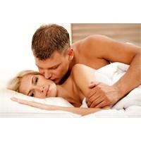 İlişkilerde Heyecanı Artıracak Öneriler !
