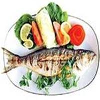 En Sağlıklı Balık Pişirme Yöntemi Hangisi?
