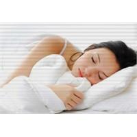 Uyku Apnesi Hayatınızı Karartmasın!