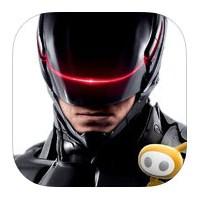 Robocop™ Yeni Oyun İphoneoyna.Com'da