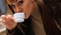 Kahvenin Hatırı 40 Yılı Aştı