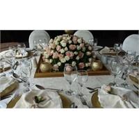 En İyi Düğün Organizasyonu Nasıl Yapılır?