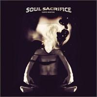 Soul Sacrifce : Carpe Mortem [Ada Müzik]