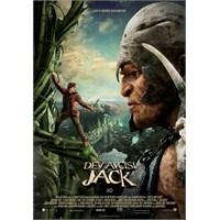 Jack The Giant Slayer / Dev Avcısı Jack