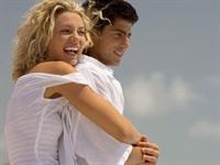 Mutlu Bir Aşk Hayatı İçin 5 İpucu